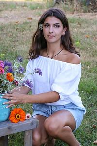 Sophie LOW-3815