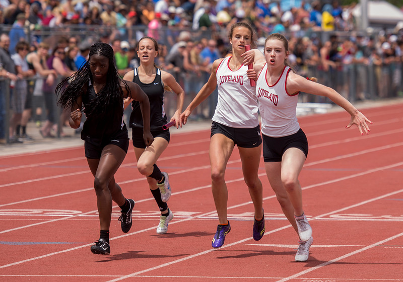 0520 SPO StateTrack_LovelandGirls4x200Relay_1-mb
