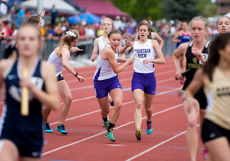 0519 SPO StateTrack_MVHS4x800Relay_1-mb