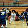 12132018 LRHS JV Ladies vs Keenan 066