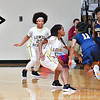 12132018 LRHS JV Ladies vs Keenan 011