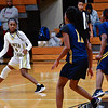 12132018 LRHS JV Ladies vs Keenan 005