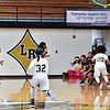 12132018 LRHS JV Ladies vs Keenan 017