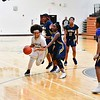 12132018 LRHS JV Ladies vs Keenan 072