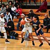 12132018 LRHS JV Ladies vs Keenan 013
