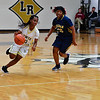 12132018 LRHS JV Ladies vs Keenan 003