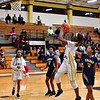 12132018 LRHS JV Ladies vs Keenan 051