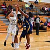 12132018 LRHS JV Ladies vs Keenan 038