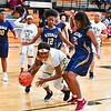 12132018 LRHS JV Ladies vs Keenan 034