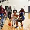 12132018 LRHS JV Ladies vs Keenan 064
