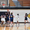 12132018 LRHS JV Ladies vs Keenan 016