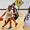 12132018 LRHS JV Ladies vs Keenan 006