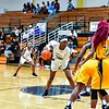 02122019 LRHS Var Ladies vs Lancaster 017