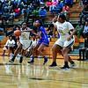 12072018 VAR Ladies Basketball vs RNE 038