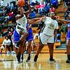 12072018 VAR Ladies Basketball vs RNE 040