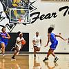 12072018 VAR Ladies Basketball vs RNE 037