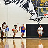 12072018 VAR Ladies Basketball vs RNE 035