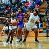 12072018 VAR Ladies Basketball vs RNE 039