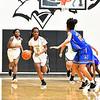 12072018 VAR Ladies Basketball vs RNE 027