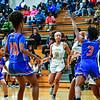 12072018 VAR Ladies Basketball vs RNE 014