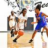 12072018 VAR Ladies Basketball vs RNE 029