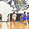 12072018 VAR Ladies Basketball vs RNE 013