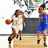 12072018 VAR Ladies Basketball vs RNE 028