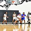 12072018 VAR Ladies Basketball vs RNE 026