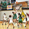 02019 LRHS Var Ladies vs Lakewood 015