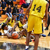 12132018 LRHS B Team Young Men vs Keenan 017