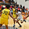 12132018 LRHS B Team Young Men vs Keenan 027