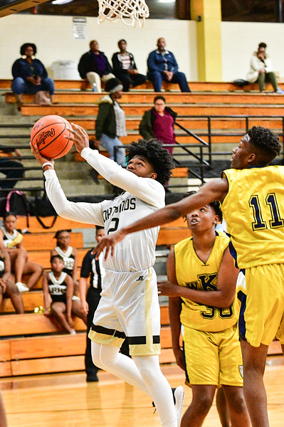 12132018 LRHS B Team Young Men vs Keenan 034