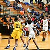 12132018 LRHS B Team Young Men vs Keenan 019
