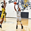 12132018 LRHS B Team Young Men vs Keenan 047