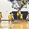 12132018 LRHS B Team Young Men vs Keenan 010