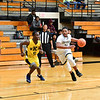 12132018 LRHS B Team Young Men vs Keenan 023