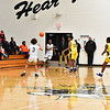 12132018 LRHS B Team Young Men vs Keenan 006