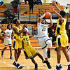 12132018 LRHS B Team Young Men vs Keenan 024