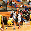 12132018 LRHS B Team Young Men vs Keenan 033