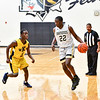 12132018 LRHS B Team Young Men vs Keenan 048