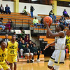 12132018 LRHS B Team Young Men vs Keenan 044