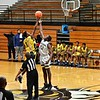 12132018 LRHS B Team Young Men vs Keenan 003
