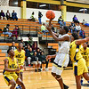 12132018 LRHS B Team Young Men vs Keenan 045
