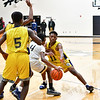 12132018 LRHS B Team Young Men vs Keenan 011
