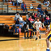 12132018 LRHS B Team Young Men vs Keenan 039