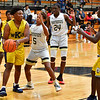 12132018 LRHS B Team Young Men vs Keenan 036