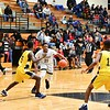 12132018 LRHS B Team Young Men vs Keenan 012