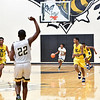 12132018 LRHS B Team Young Men vs Keenan 043
