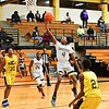 12132018 LRHS B Team Young Men vs Keenan 001