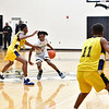 12132018 LRHS B Team Young Men vs Keenan 016